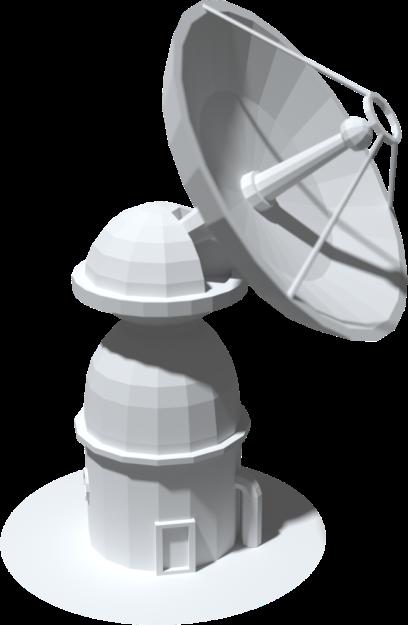 RadioTelescope.png